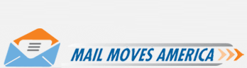Mail Moves America Logo